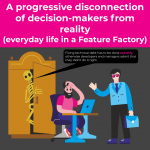 Feature Factory